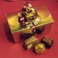 Sophie's Chocolate Box