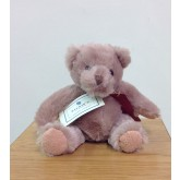 Valentines Teddy Bear Small